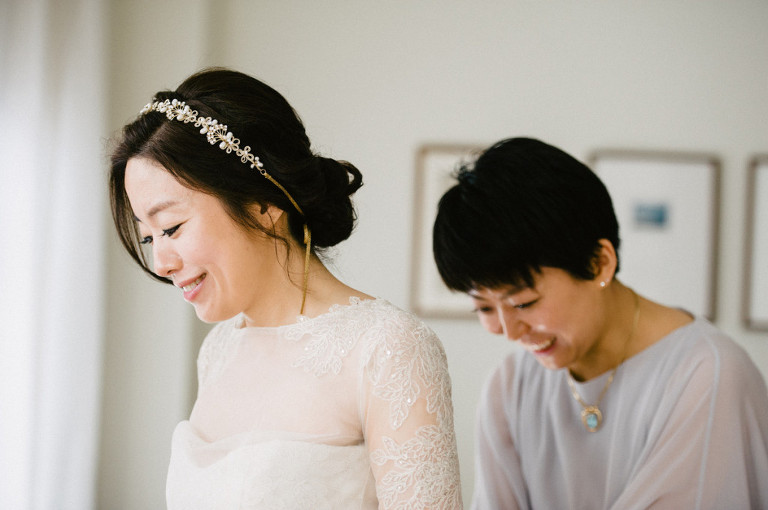 nyc-brunch-wedding-04