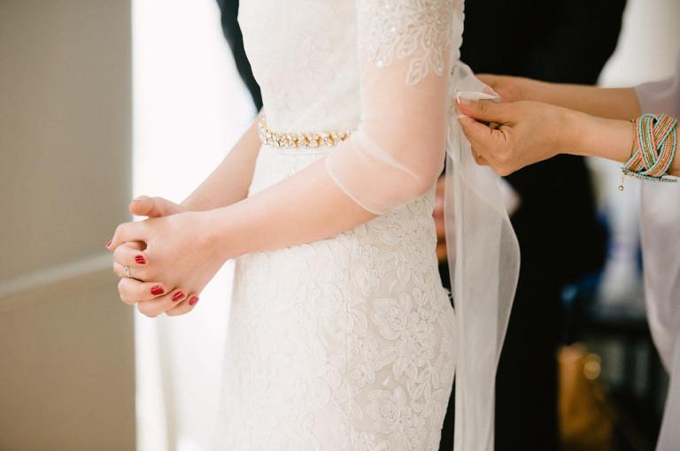 nyc-brunch-wedding-05