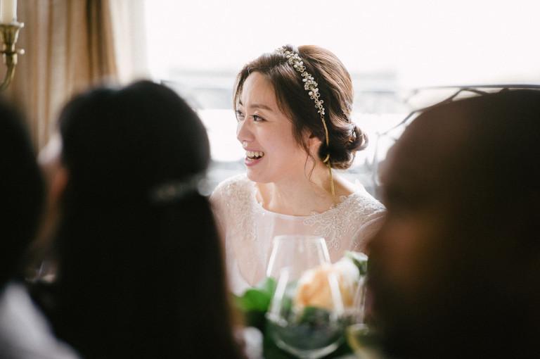 Nyc Brunch Wedding 44