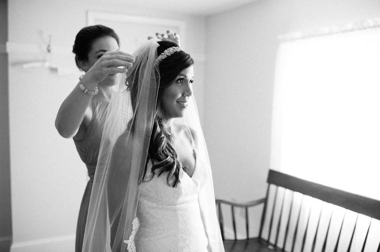 classic-pa-barn-wedding-04