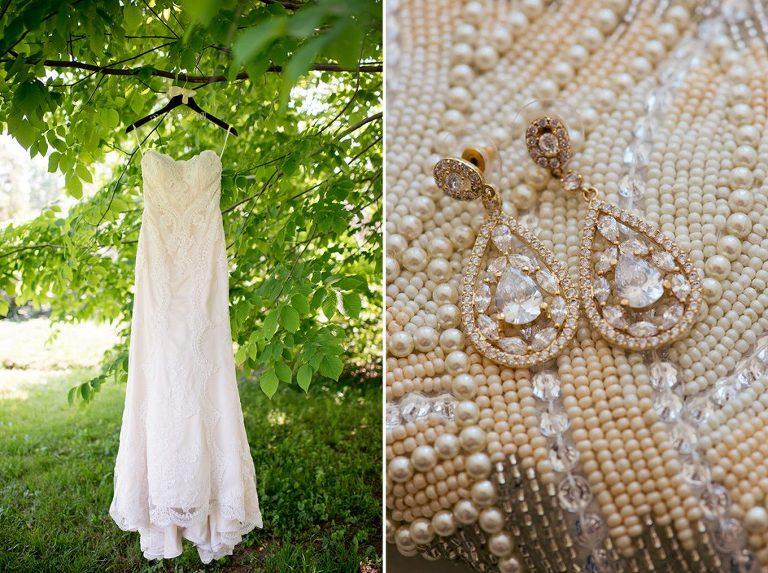 tyler-arboretum-philadelphia-spring-wedding-01