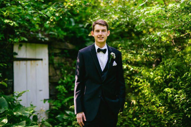 tyler-arboretum-philadelphia-spring-wedding-05