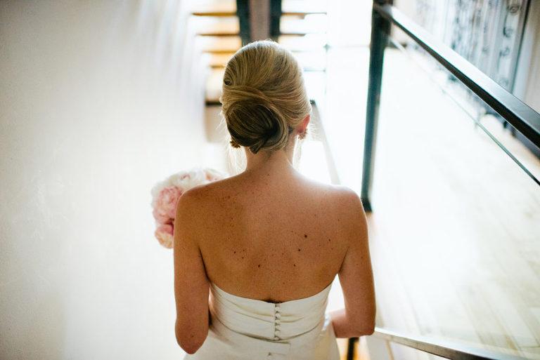 Philadelphia-New-York-Cescaphe-Wedding-05