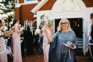 Bay Head Yacht Club New Jersey Wedding ©Jessica Hendrix Photography 2016