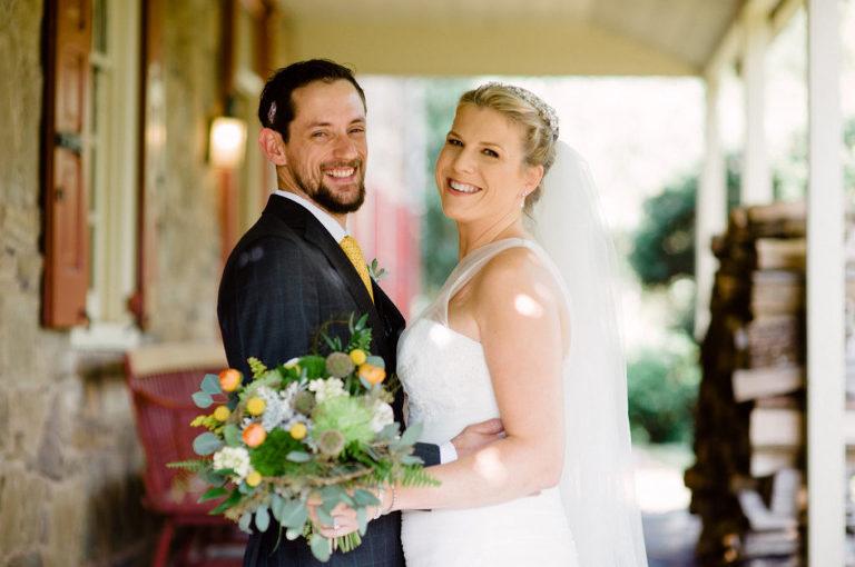 rustic-pa-wedding-joseph-ambler-inn-01