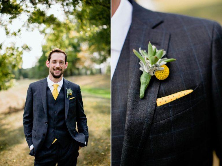 rustic-pa-wedding-joseph-ambler-inn-04